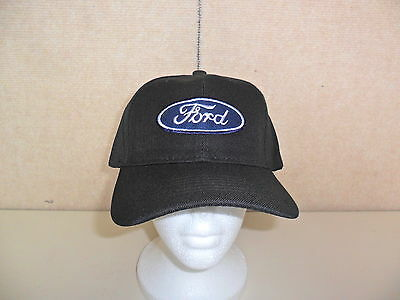 TOYOTA HAT GRAY FAST FREE SHIPPING GREAT GIFT