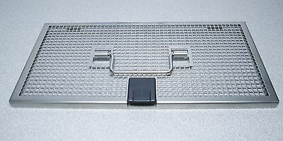 "Aesculap SS Lid/Cover for JF159R 10 x 5 x 2"" Micro Instrument Storage Tray/Case"