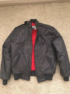 Members Only Jacket Kids Size 14