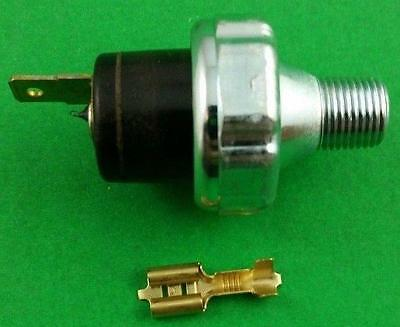 Genuine Onan 309-0322 Oil Pressure Switch