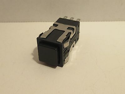 Micro Switch Aml 20 Series 2A-250V 3A-125V Push Button Switch New