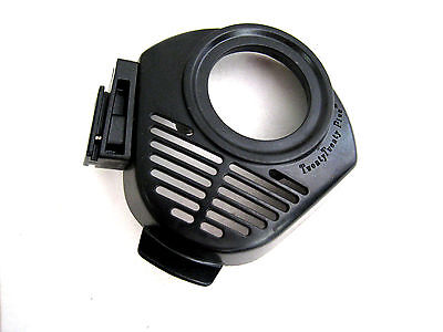 Survivair Panther SCBA Mask TwentyTwenty Radio Communications System RCS Cover