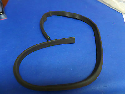 1962-67 Chevy ll Top OF Firewall Cowl Seal