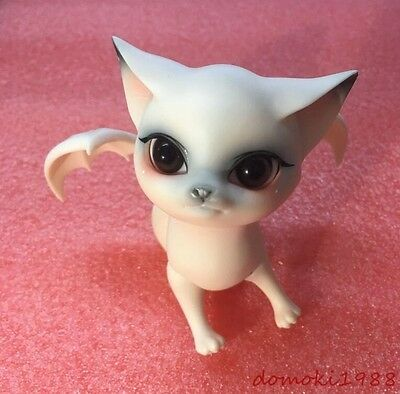 1/8 BJD doll [Limited] Lucy aileen pet cat FREE FACE MAKE UP+FREE EYES