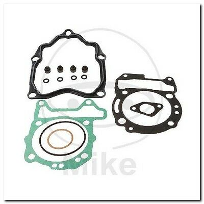 Dichtungssatz Topend P400480600027 gasket set Piaggio-MP3,Beverly,Carnaby,Tourer