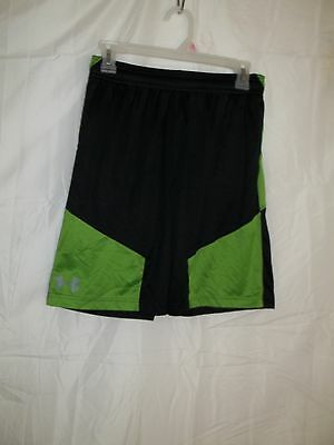 Under Armour athletic shorts youth XL