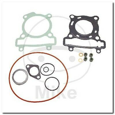 Dichtungssatz Topend P400485600119 gasket set Yamaha-VP,YP,X-Max ABS,X-City,X-Ma