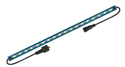 30cm LED Light Bar IP68 (BLU) - LED02