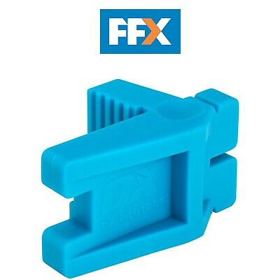 Ox Tools OX-P101801 Professional Rubber Line Block