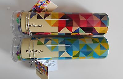 Kaleidoscope Traditional Toy   NEW