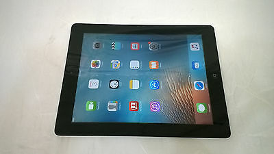 Apple A1395 iPad 2 32GB 9.7in Wi-Fi Only