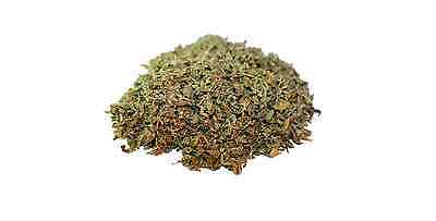 Damiana for smoking dried herb 100g £3.66 The Spiceworks-Hereford Herbs & Spices