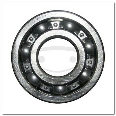 Kugellager 63/28C3 roller bearing mitte-Yamaha YP,Majesty ABS,Majesty,4UC,SG021