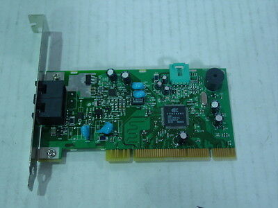 CONEXANT HCF PCI SOFT MODEM DRIVERS FOR MAC DOWNLOAD