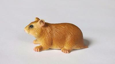 NEW Schleich Retired 14403 Hamster Hampster