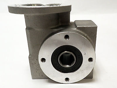 BOSCH 3 842 503 060 GEAR BOX DRIVE REDUCER 1437263 i=15 7Nm