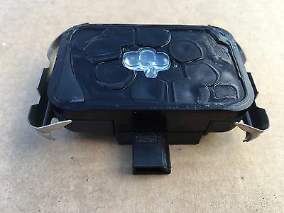 Genuine Ford Mondeo Mk3 Auto Automatic Light Rain Sensor 3S7T-17D547-Ab