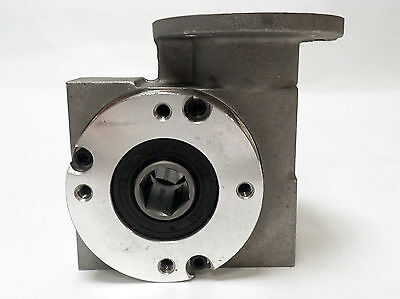 REXROTH BOSCH 3 842 503 062 GEAR BOX DRIVE REDUCER i=30 11Nm