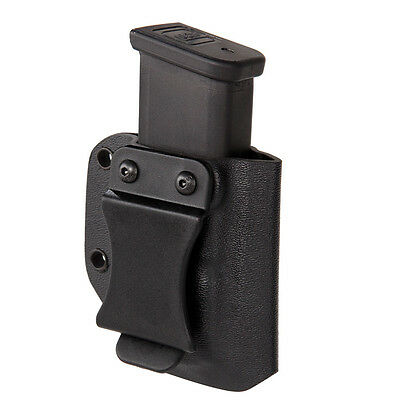Perfect Magazine Pouch for Glock magazines 1066