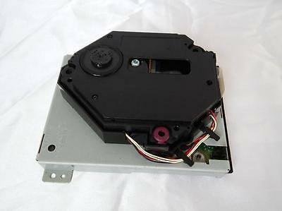 Sega Dreamcast GD-ROM Drive Laser Lens Replacement Parts cd-rom spu-3200 r48g