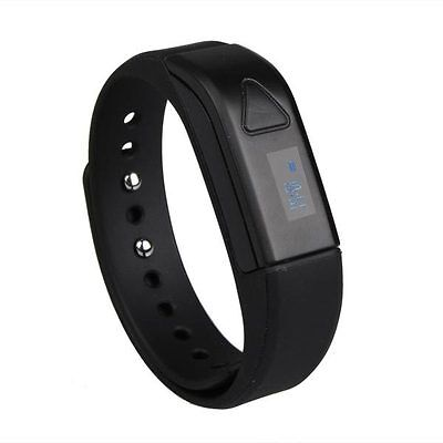 Iwown I5 Bluetooth V4.0 Smart Wristband Bracelet For IOS