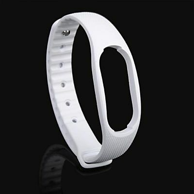 Replacement Wrist Band For Bong 2 Bracelet Smart Wrist Band