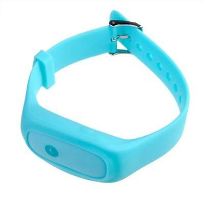 iBody Rainbow Bluetooth Dectectors Multifunctional Sports Pedometer
