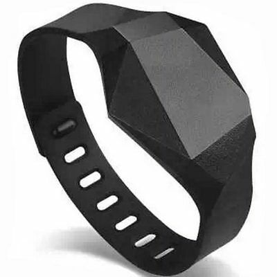 LIFESENSE K.Band Smart Calorie Counter Pedometer Wristband For iPhone