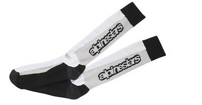 Alpinestars Summer Touring Socks