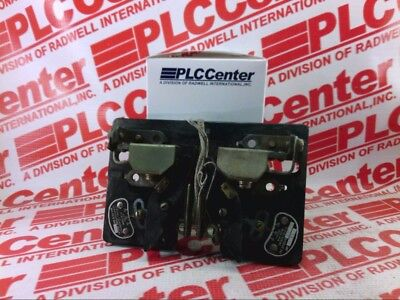 General Electric 2019557G16 / 2019557G16 (Used Tested Cleaned)
