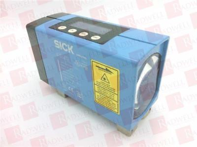 Sick Optic Electronic Dme-5000-111 / Dme5000111 (Rqaus1)