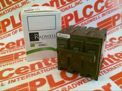 Eaton Corporation Qphw3030H / Qphw3030H (Used Tested Cleaned)