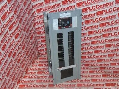 Siemens P1E30Bq100Cts / P1E30Bq100Cts (Used Tested Cleaned)