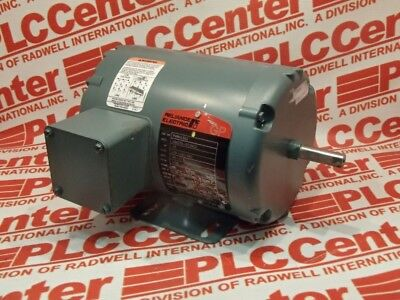 Asea Brown Boveri P48H1302 / P48H1302 (Used Tested Cleaned)
