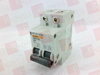 Schneider Electric 20549 / 20549 (Used Tested Cleaned)
