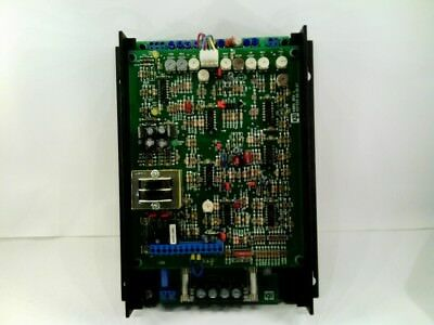Kb Electronics Kbrg-240D-Pid-3735A / Kbrg240Dpid3735A (Used Tested Cleaned)