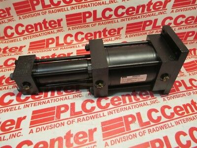 Parker 3.25-H3-Ll-Pc2Hls1X-300R / 325H3Llpc2Hls1X300R (Used Tested Cleaned)