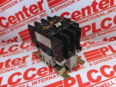 Schneider Electric Lc1-D403-F7 / Lc1D403F7 (Used Tested Cleaned)