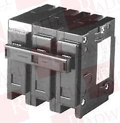 Eaton Corporation Hqp3090H / Hqp3090H (Used Tested Cleaned)