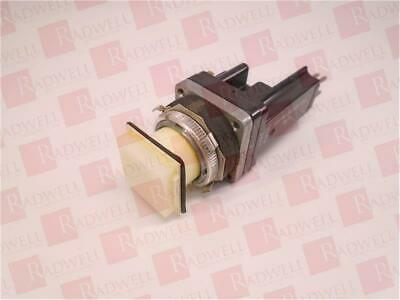 General Electric Pmhc135A1 / Pmhc135A1 (Used Tested Cleaned)
