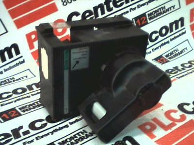 Schneider Electric 28050 / 28050 (Used Tested Cleaned)