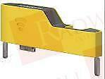 NEW Texas Instruments TINAVWNA TI-Nspire CX Navigator Wireless Network Adapter