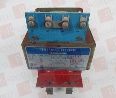 General Electric 9T58B50G10 / 9T58B50G10 (Used Tested Cleaned)