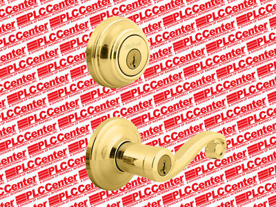 Kwikset Corporation 99910-039 / 99910039 (Used Tested Cleaned)