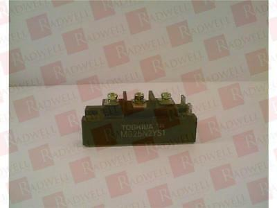 Toshiba Mg25N2Ys1 / Mg25N2Ys1 (Used Tested Cleaned)