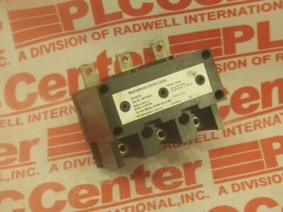 WESTINGHOUSE BE1215255AE BE1215255AE USED TESTED CLEANED