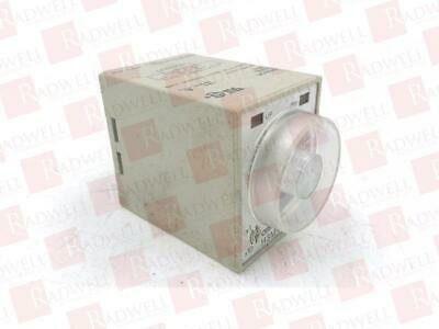 Omron H3M-Dc24-A / H3Mdc24A (Rqaus1)