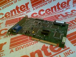 Stb Systems 1X0-0620-305 / 1X00620305 (Used Tested Cleaned)