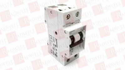 Siemens 5Sx2516-7 / 5Sx25167 (Used Tested Cleaned)