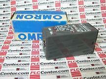 Omron My2V-Ac100-5S / My2Vac1005S (Rqaus1)
